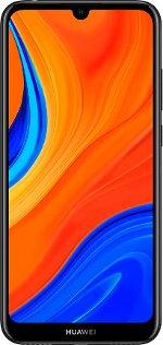 Huawei Y6s Business Smartphone
