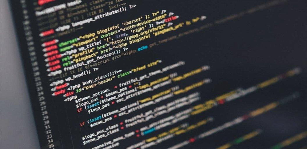 Individualsoftware / Individualentwicklung