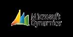Microsoft Dynamics AX Inventur Software COSYS