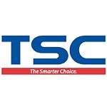 TSC Drucker - COSYS Ident GmbH