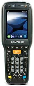 Datalogic Falcon X4 - MDE Gerät COSYS Ident GmbH