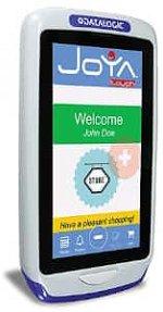 Datalogic Joya Touch - MDE Gerät von COSYS Ident GmbH