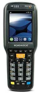 Datalogic Skorpio X4 - MDE Gerät von COSYS Ident GmbH