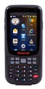 Honeywell Dolphin 6000 - MDE Gerät von COSYS Ident GmbH