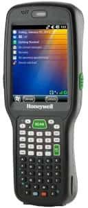 Honeywell Dolphin 6510 - MDE Gerät von COSYS Ident GmbH