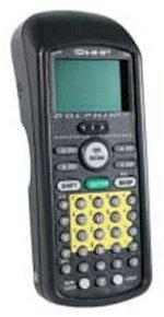 Honeywell Dolphin 7200 - MDE Gerät von COSYS Ident GmbH