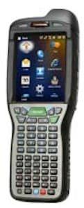 Honeywell Dolphin 99EX - MDE Gerät von COSYS Ident GmbH