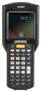 Zebra MC3200 Android - MDE Gerät von COSYS Ident GmbH