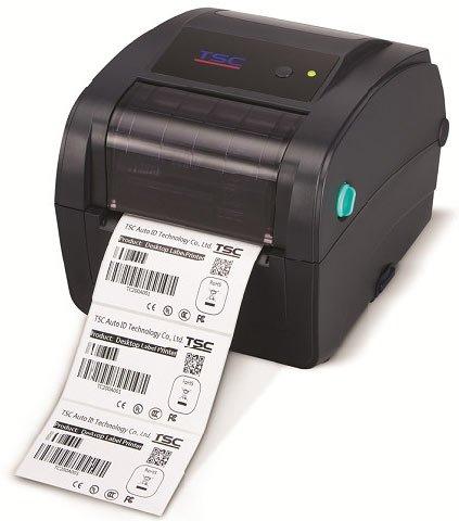TSC TC Serie Desktopdrucker