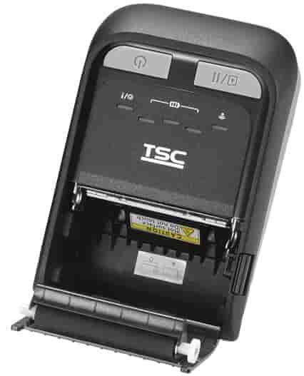 TSC TDM-20 Desktopdrucker