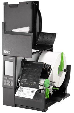 TSC MB240 Serie Industriedrucker