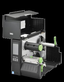 TSC MH241T Industriedrucker