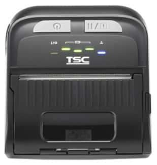 TSC TDM-30 Desktopdrucker