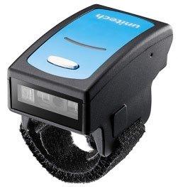 Unitech MS650 Ringscanner
