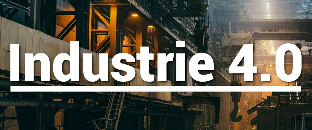 Industrie 4.0 COSYS