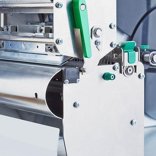 Carl Valentin Spectra 2 Industriedrucker