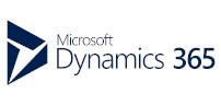 MDE Lösung für Microsoft Dynamics 365 Warenwirtschaft