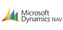 MDE Schnittstelle zu Dynamics NAV (Navision)