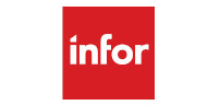 COSYS Schnittstellen zu der ERP Software Infor