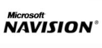 Microsoft Dynamics AX Inventur MDE Schnittstelle