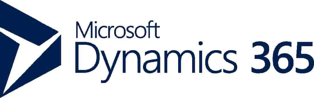 Microsoft Dynamics 365 MDe Integration