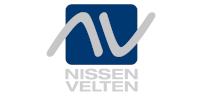 Nissen Velten Warenwirtschaftssysteme / ERP Systeme