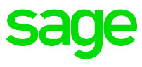 COSYS MDE Lösung und Schnittstelle zu Sage Office Line
