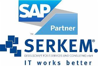 SAP MDE Schnittstelle