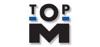 TopM  Warenwirtschaftssysteme / ERP Systeme