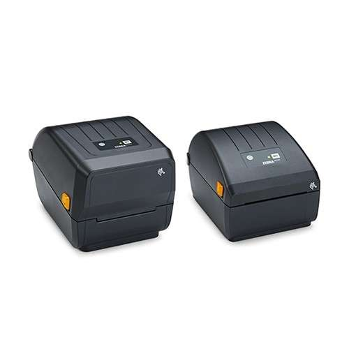 Zebra ZD410 Desktopdrucker