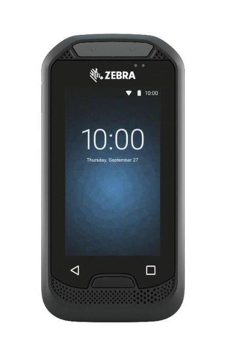 Zebra EC30 MDE Gerät
