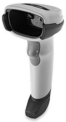 Zebra DS2200 Handscanner