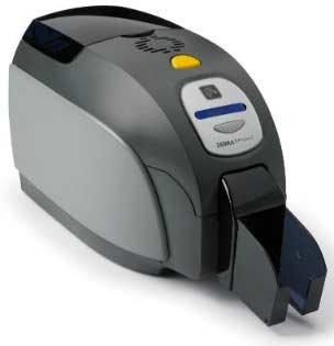 Zebra ZXP Series 3 Kartendrucker