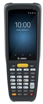 Zebra MC2200 MDE Gerät