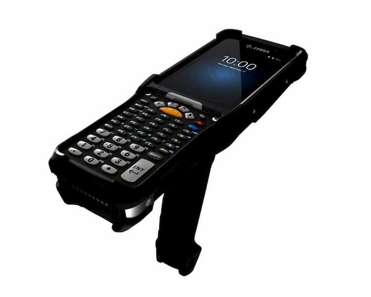 Zebra MC9300 MDE Gerät