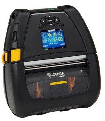 Zebra ZQ630 Mobile Drucker