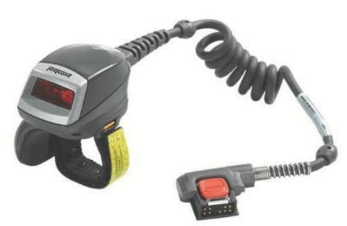 Zebra RS419 Ringscanner