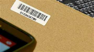 News: Inhouse Logistik für die Automobilindustrie