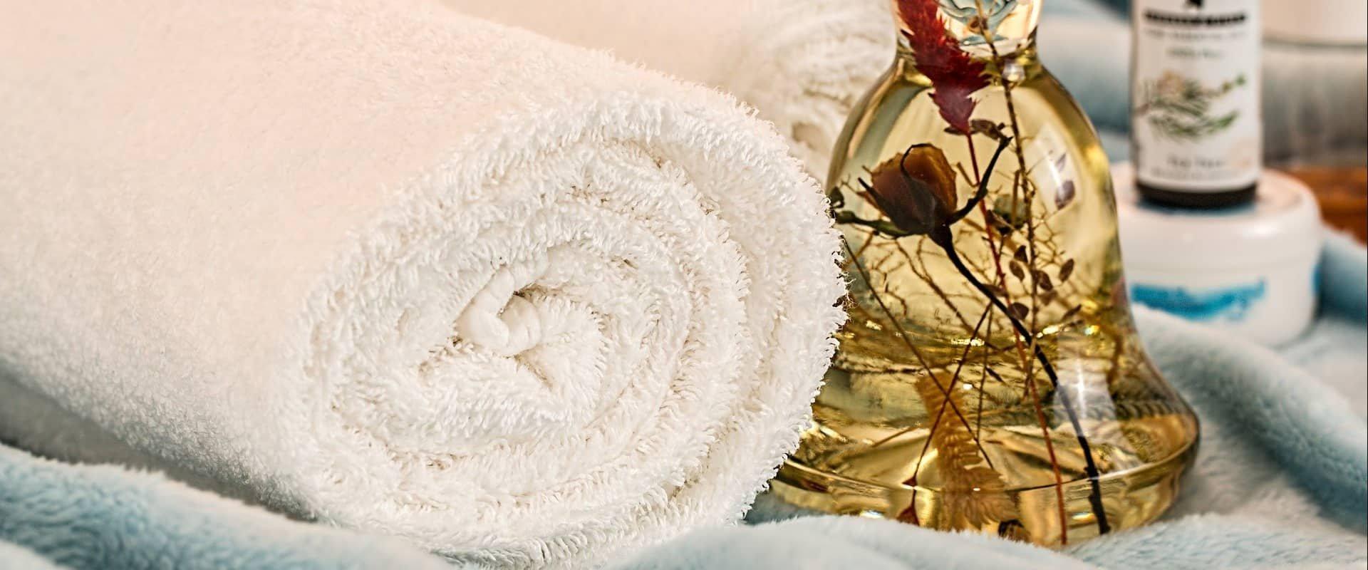 Hauspostverteilung für Beauty und Parfümerie Unternehmen