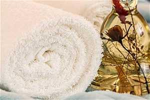 News: Hauspostverteilung für Beauty und Parfümerie Unternehmen