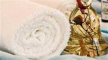 News: Hauspostverteilung in Beauty Unternehmen