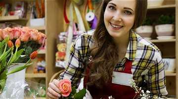 News: Transportsoftware für den Blumengroßhandel