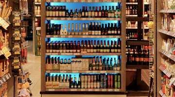 News: Mobile Inventur App für Convenience Stores