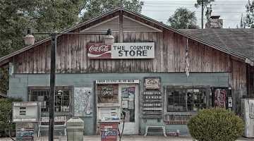 News: COSYS POS Lösung für den Convenience Store