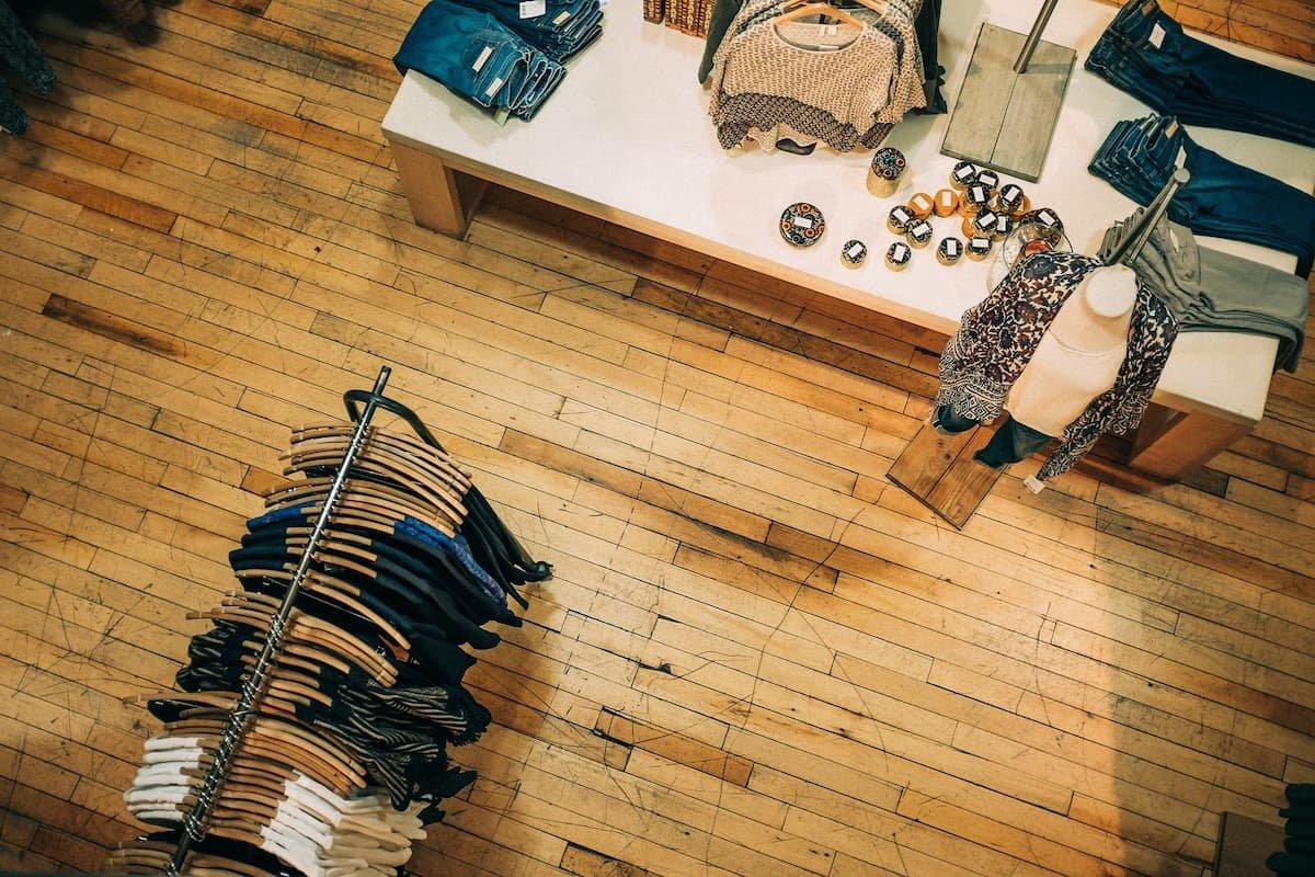 COSYS Retail Management beschleunigt den Alltag