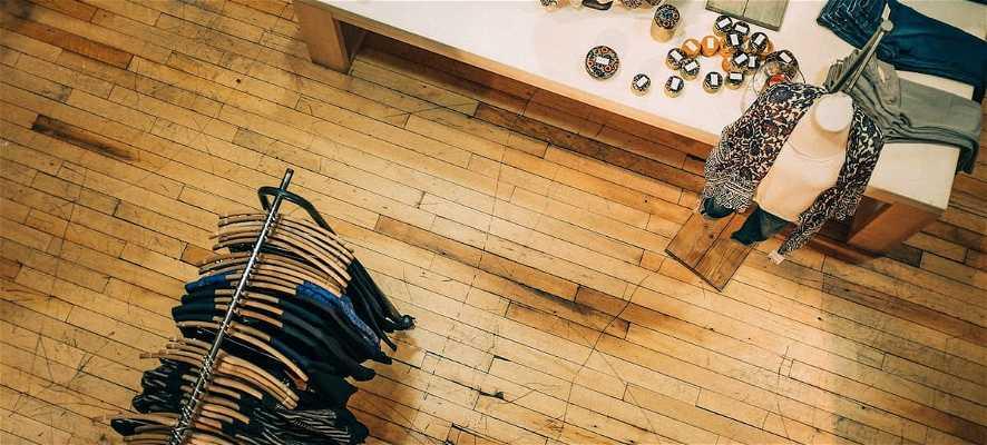 News: COSYS Retail Management beschleunigt den Alltag