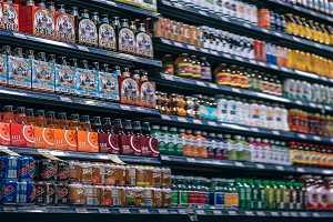 News: COSYS POS Food App für das Smartphone