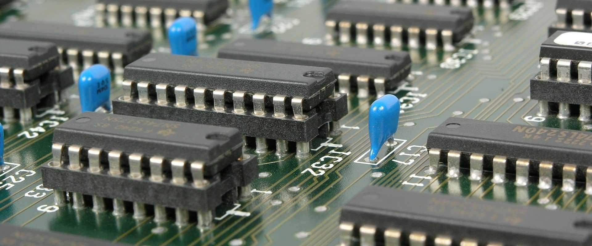 COSYS Transportlösung für den Elektrogroßhandel