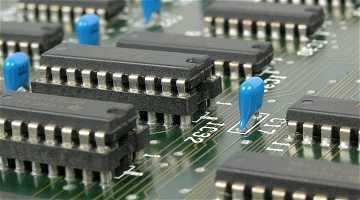 News: COSYS Delivery Software für den Elektrogroßhandel