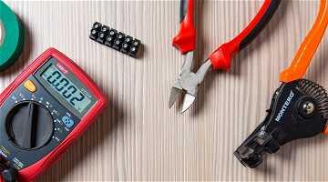 News: Gute Lagerlogistik als Treiber für den Elektrogroßhandel